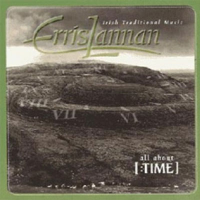 Errislannan - all about time
