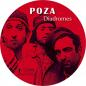 Preview: Poza Diadromes CD