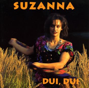 Suzanna - Dui, Dui (Download)