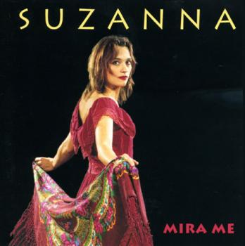 Suzanna - Mira Me (Download)