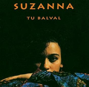 Suzanna - Tu Balval (Download)